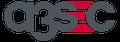 Logotipo a3SEC