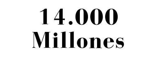 14.000 (1)