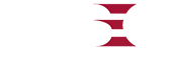 logo_blanco_ajustado.png