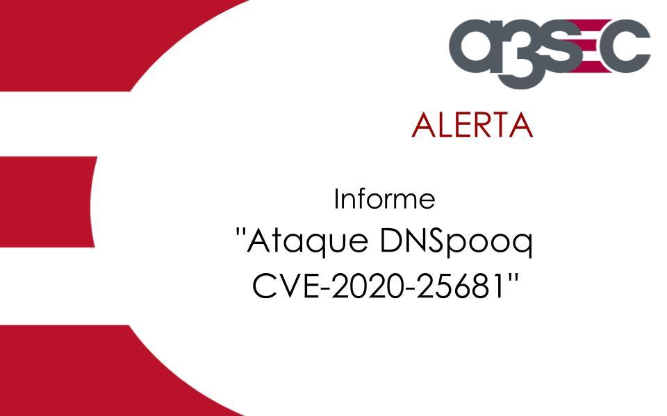 Plantilla A3Sec 2019 sin fecha.potx.pptx (1)-1