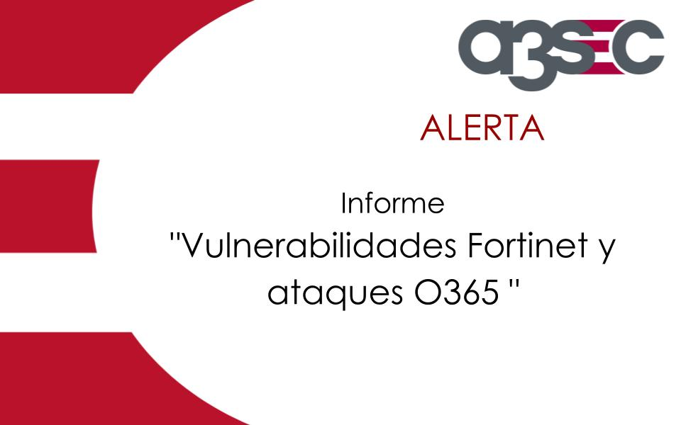 Plantilla A3Sec 2019 sin fecha.potx.pptx (2)